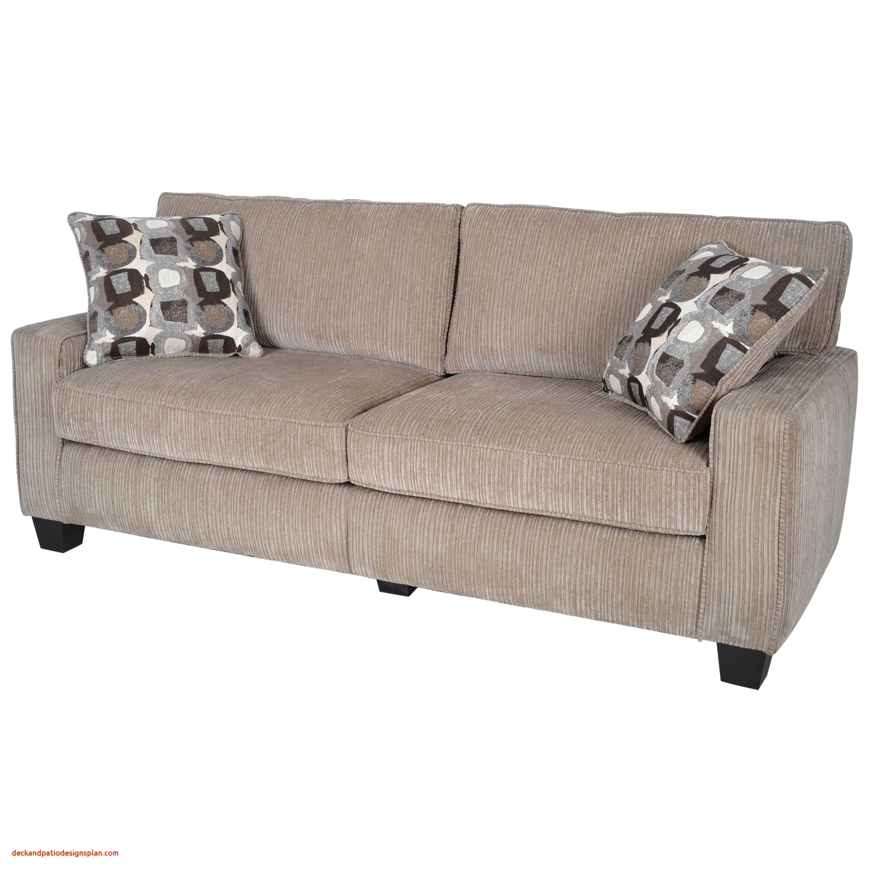 corner sofa bed with storage beautiful ikea ektorp sofa 2er sofa ikea poka j dzienny ikea salon