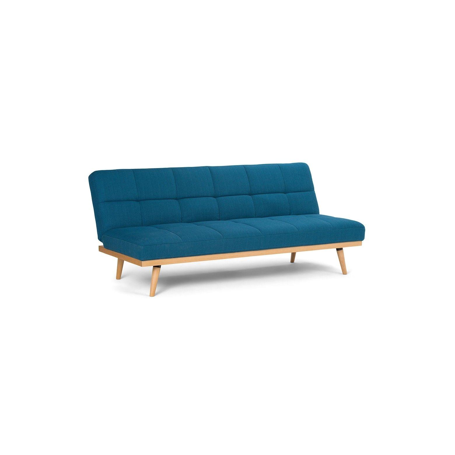 spencer sofa bed simpli home target