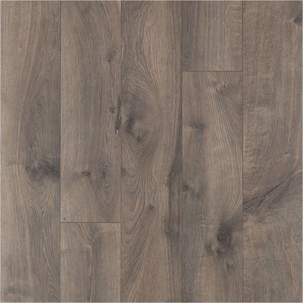 Snap On Flooring Home Depot Light Laminate Wood Flooring Laminate Flooring the Home Depot