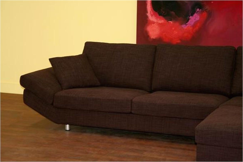full size of sofa sofa mart furniture rows on furnituresofasreviews springfield mo sofa mart furnitureviews