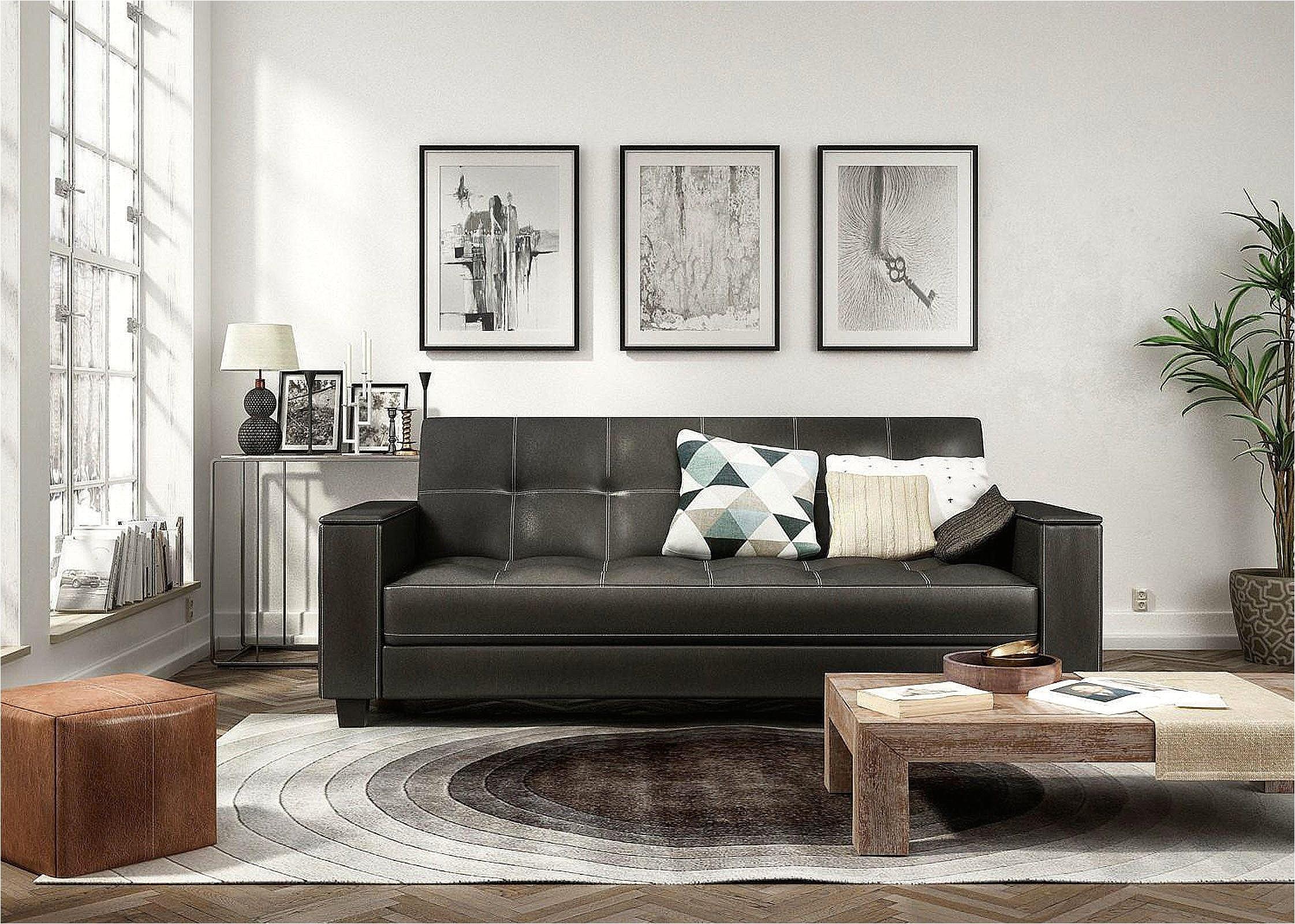 decorative living room couch ideas in modern living room furniture new gunstige sofa macys furniture 0d