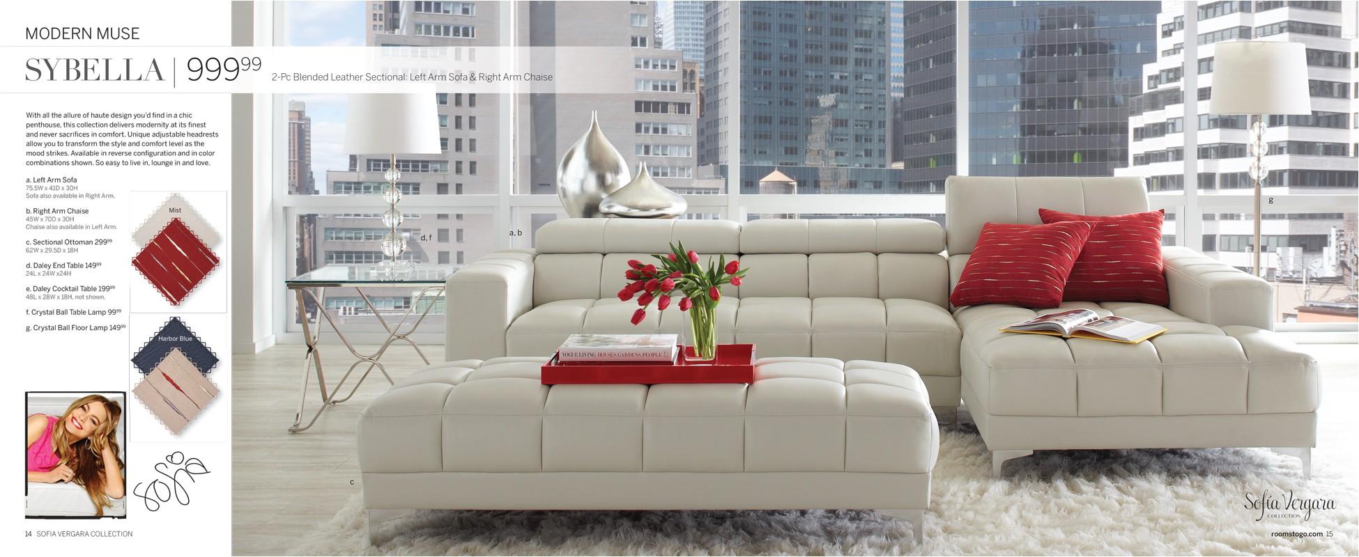 Sofia Vergara sofa Collection Reviews sofia Vergaraofa Collection Awe Inspiring On Modern Home Decor Ideas