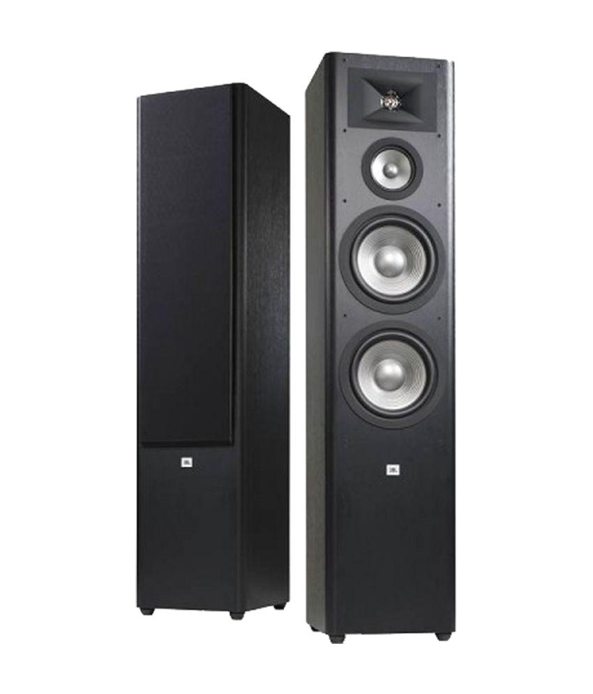 jbl studio 290blk floorstanding speaker jbl studio 290blk floorstanding speaker