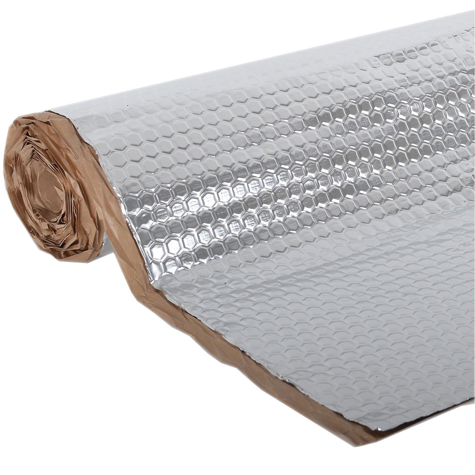 dodo dead mat hex roll