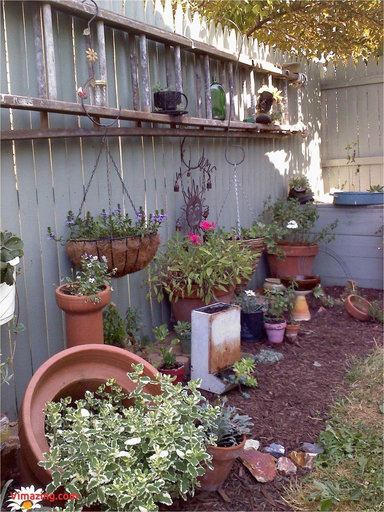 34 Best Design Bicycle Garden Decor Inspiring Home Decor