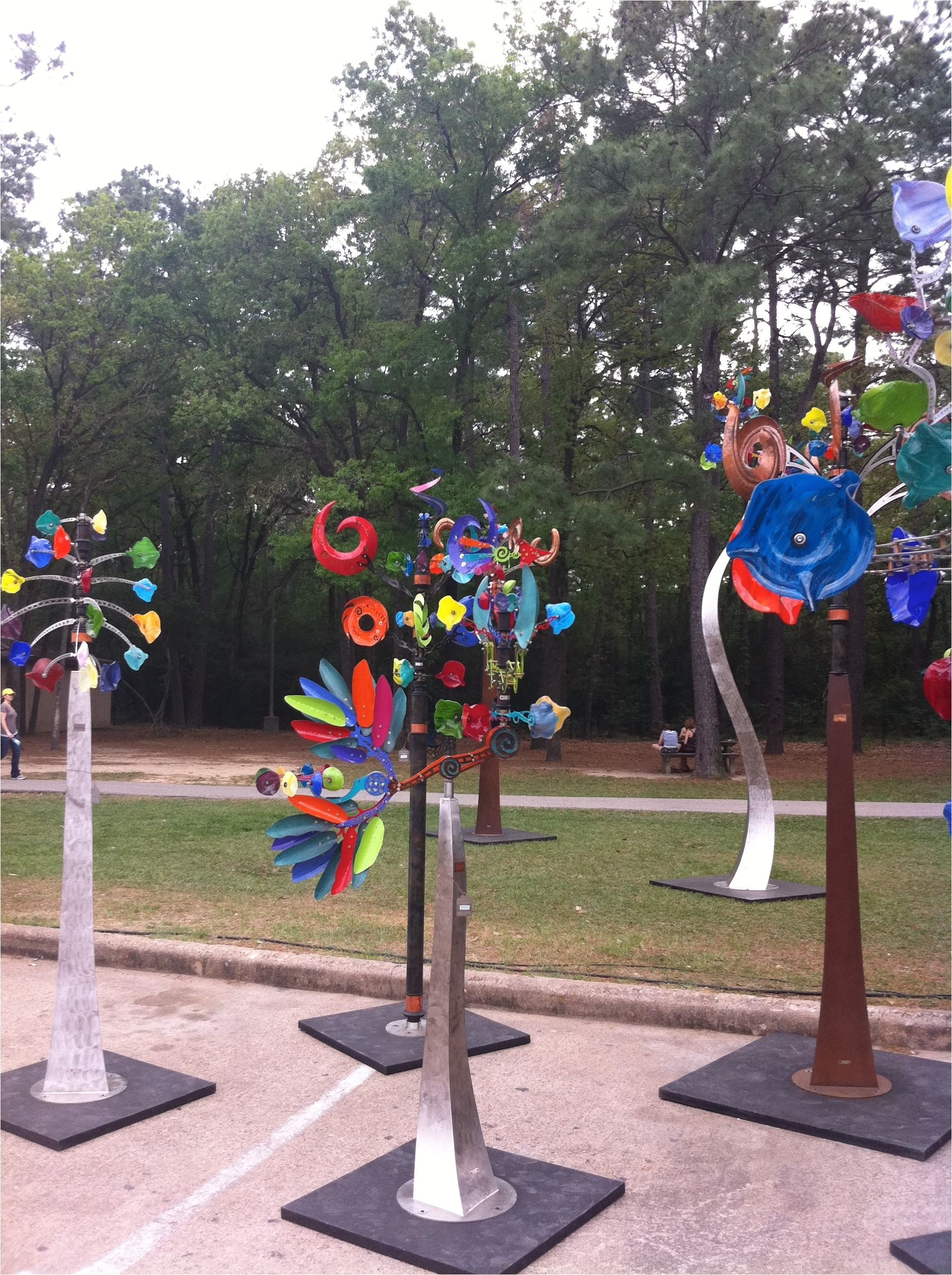 kinetic sculpture seattle andrew carson kinetic sculptor from seattle washington mail