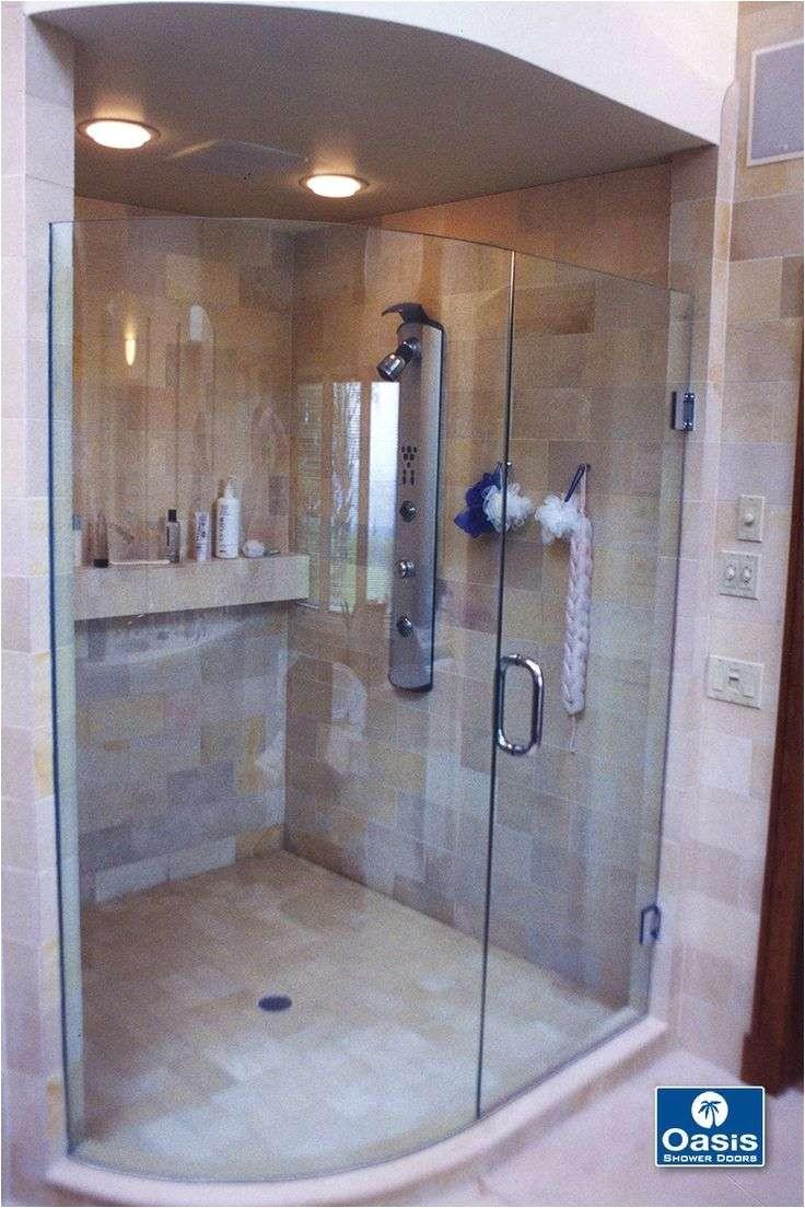 Splendor Shower Doors 49 Elegant Splendor Shower Door Exitrealestate540