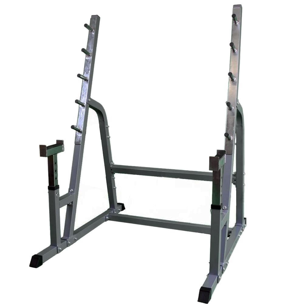Squat Racks for Sale Australia Weider Pro Power Rack