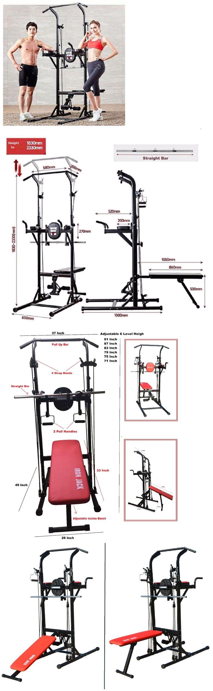 Squat Racks for Sale Ottawa Best 200 Excercise Images On Pinterest Exercise Equipment