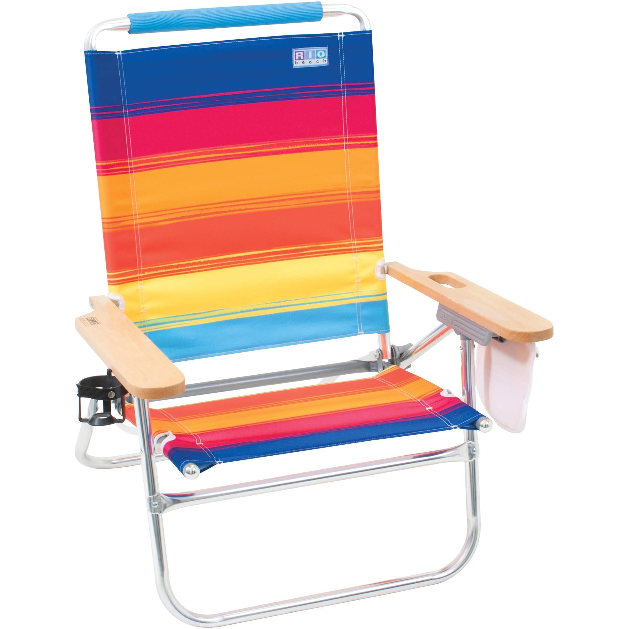 best stadium chairs unique 30 luxury plastic lawn chairs walmart design jsmorganicsfarm gallery