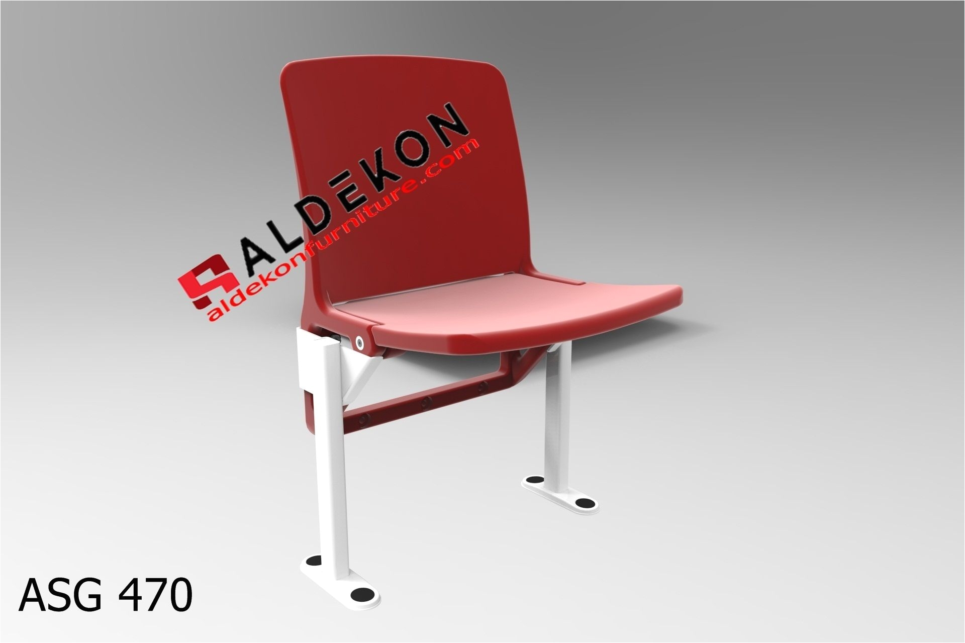 stadium seating companies uk cushions feet gym seating