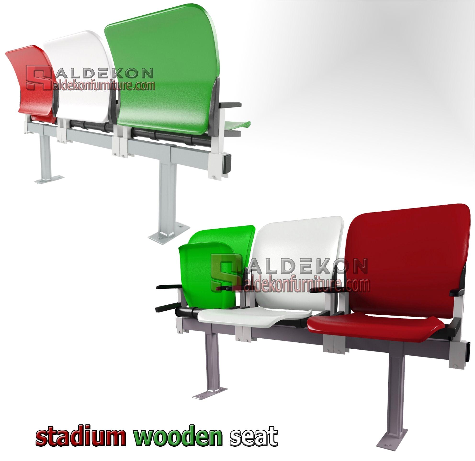 stadium chair stadium seat sport chair bleacher quality seats telescopic seating