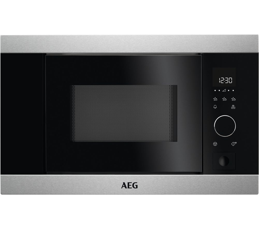 aeg mbb1756s m built in solo microwave black