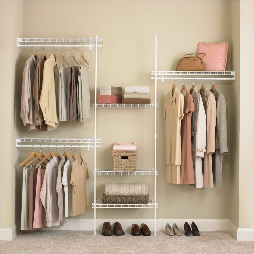 29 target wardrobe rack majestic wardrobe racks amusing clothes rack walmart hanging clothes rack