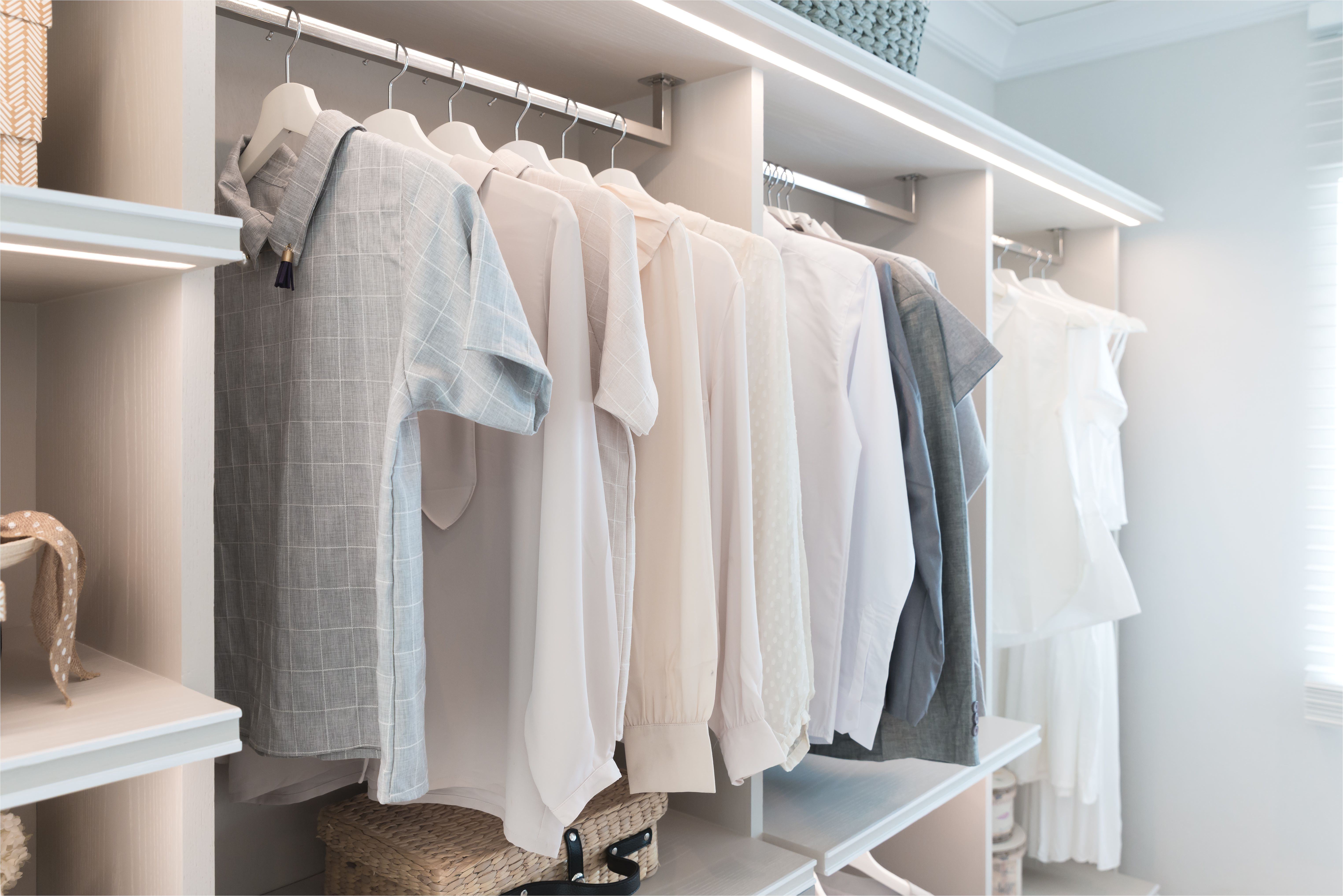 Stand Up Coat Rack Target the 9 Best Clothes Steamers to Buy In 2018