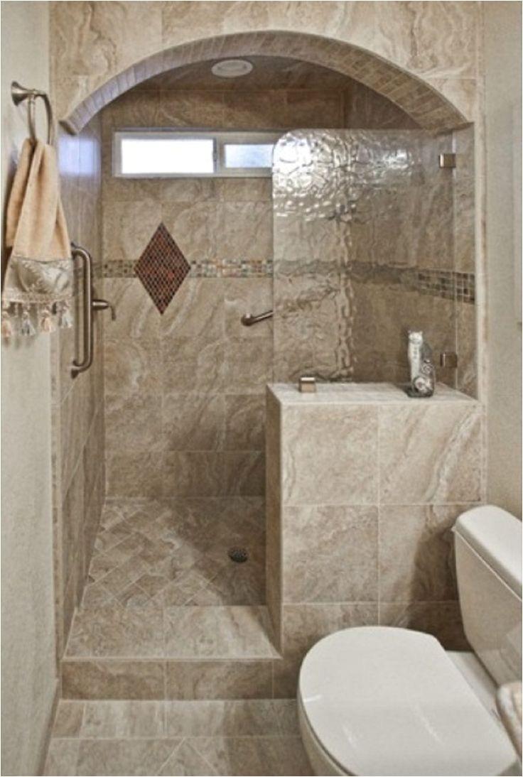 walk in shower no door carldrogo com bathrooms pinterest doors bath and showers