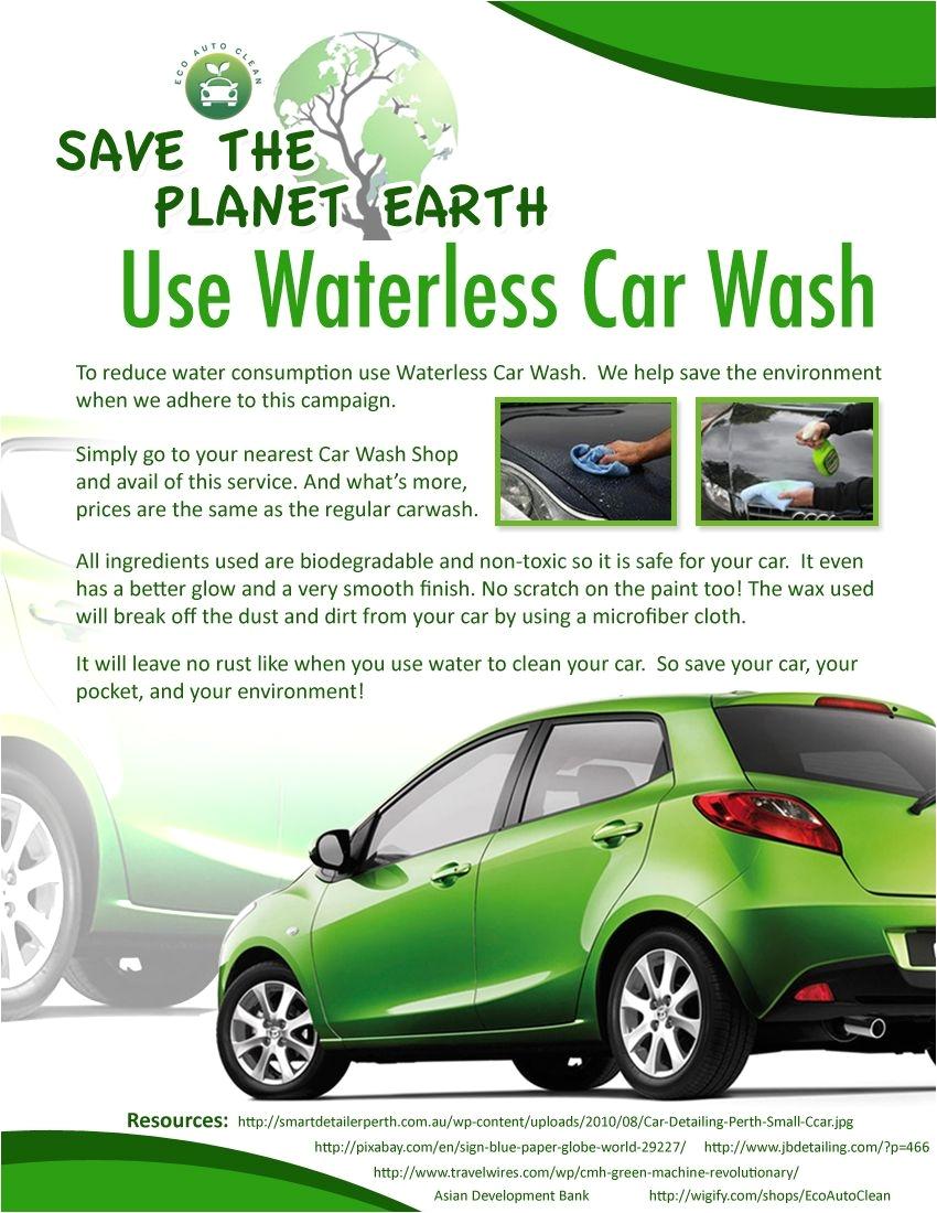 http www ecoautocleanatl com eco auto clean is atlantas
