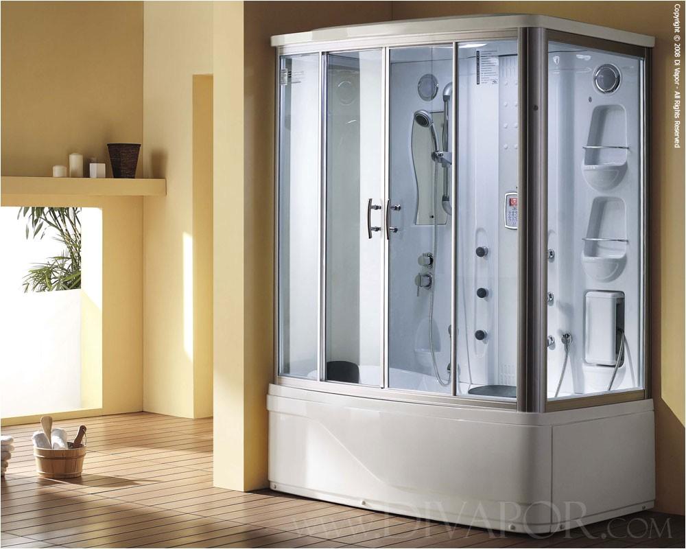 steam shower generator reviews sofa sofateamistteamhowers reviewshower generator troubleshooting - Steam Shower Generator