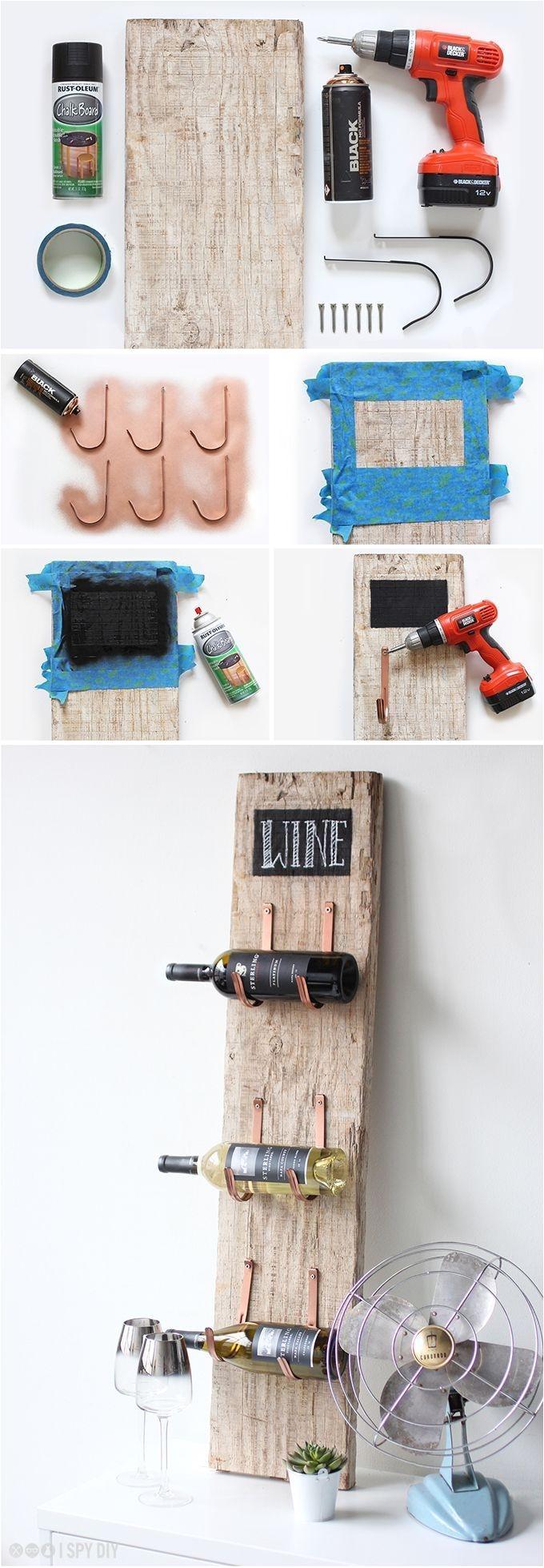 Sterline Electric Tie Rack 189 Best Diy Homedecor Images On Pinterest Easy Diy Make Jewelry