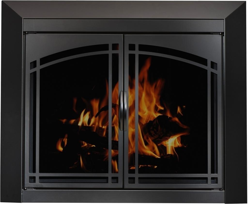 24 stoll fireplace stoll fireplace inc mccmatricschool