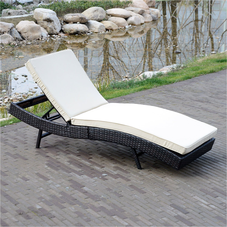 Sun Tanning Chairs Sale Chair Patio Recliners Fresh Furniture Sleeper Loveseat New Wicker