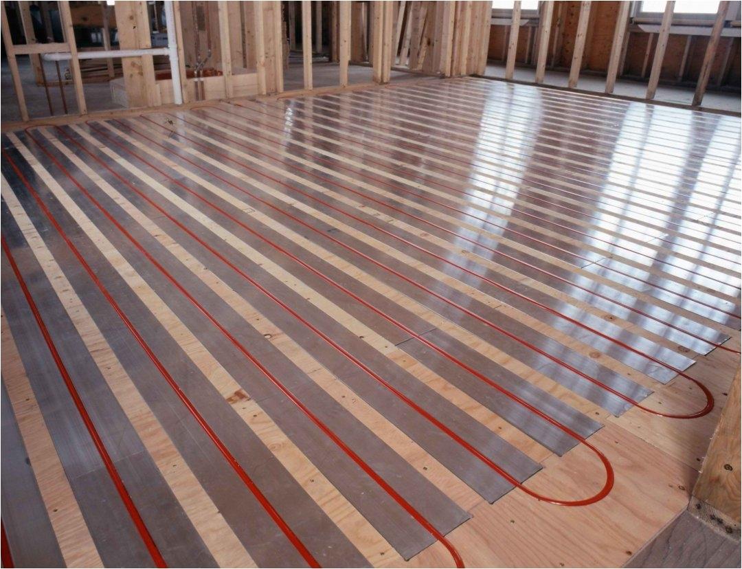 hydronic radiant floor heating design carpet vidalondon radiant floor heating pros and cons