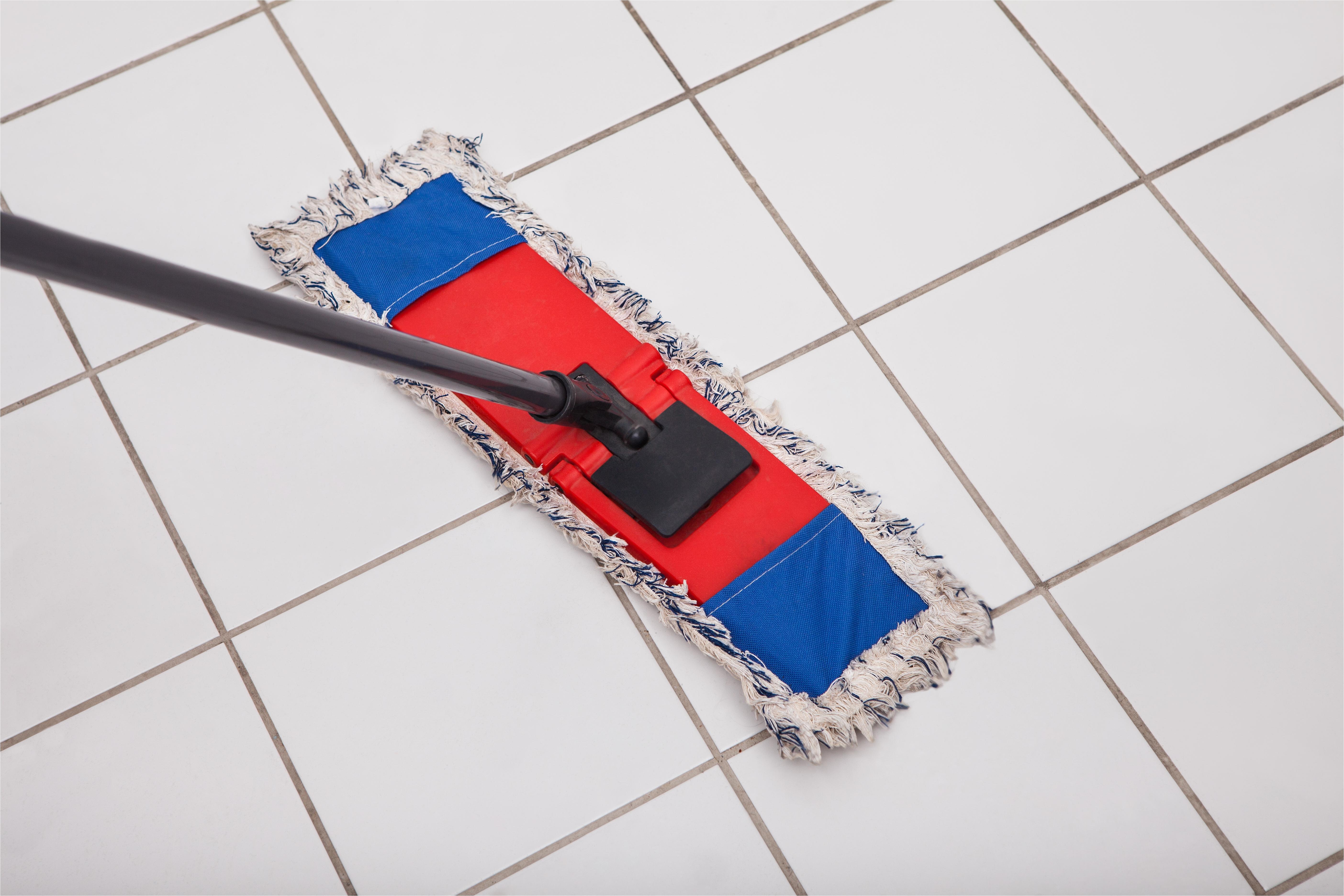 mop white tile jpg
