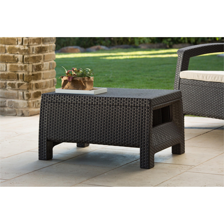patio furniture cushions sunbrella luxury wicker outdoor sofa 0d ideas of sunbrella outdoor sectional