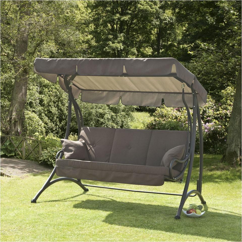 swing chair outdoor