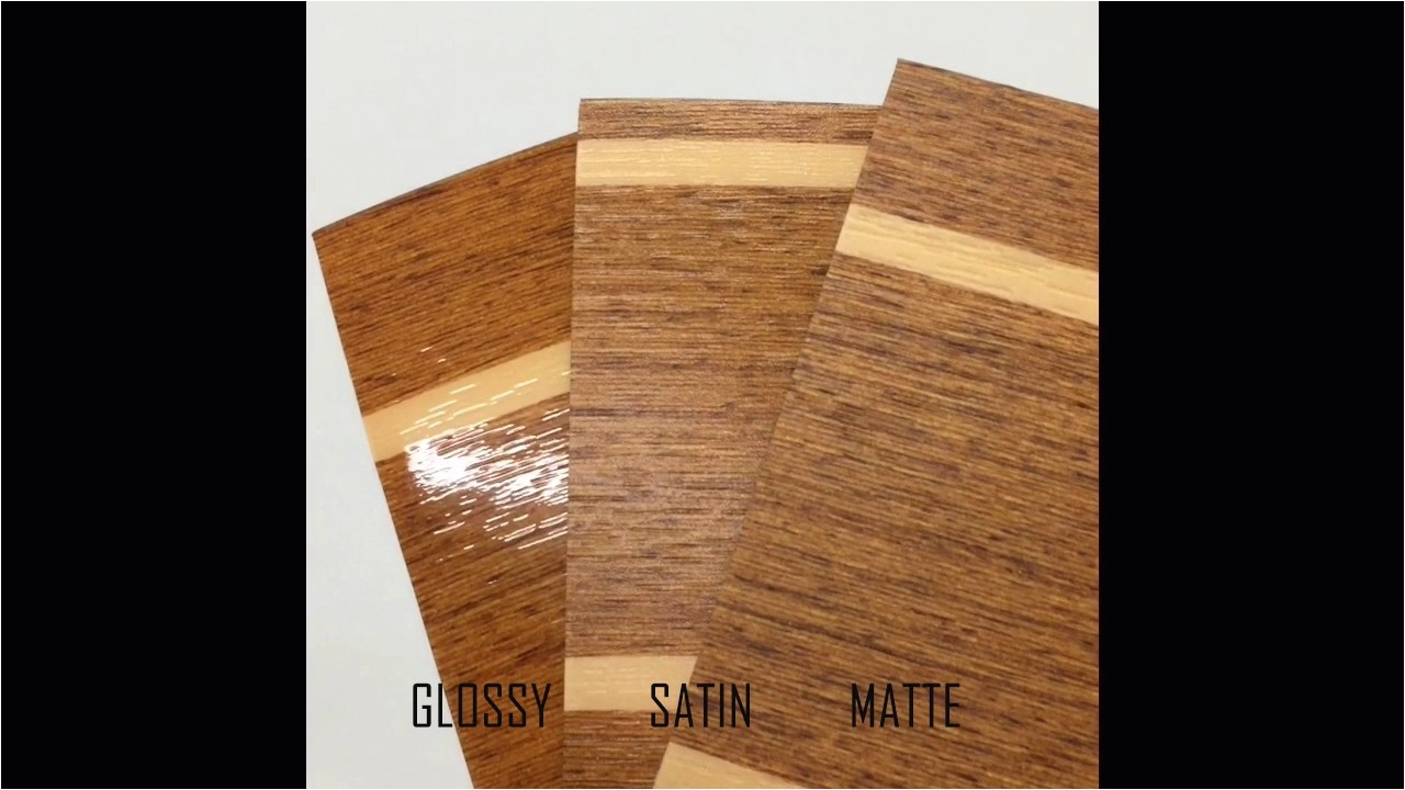 plasteak teak and holly vinyl boat flooring 3 flooring finish style comparisons