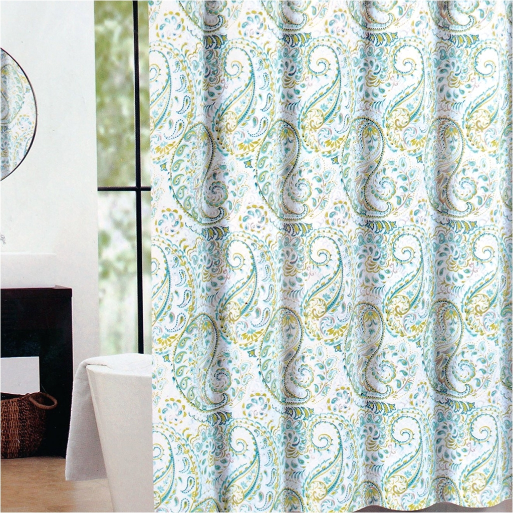 fresh 30 best design white and blue shower curtain of 13 awesome tahari home bathroom images