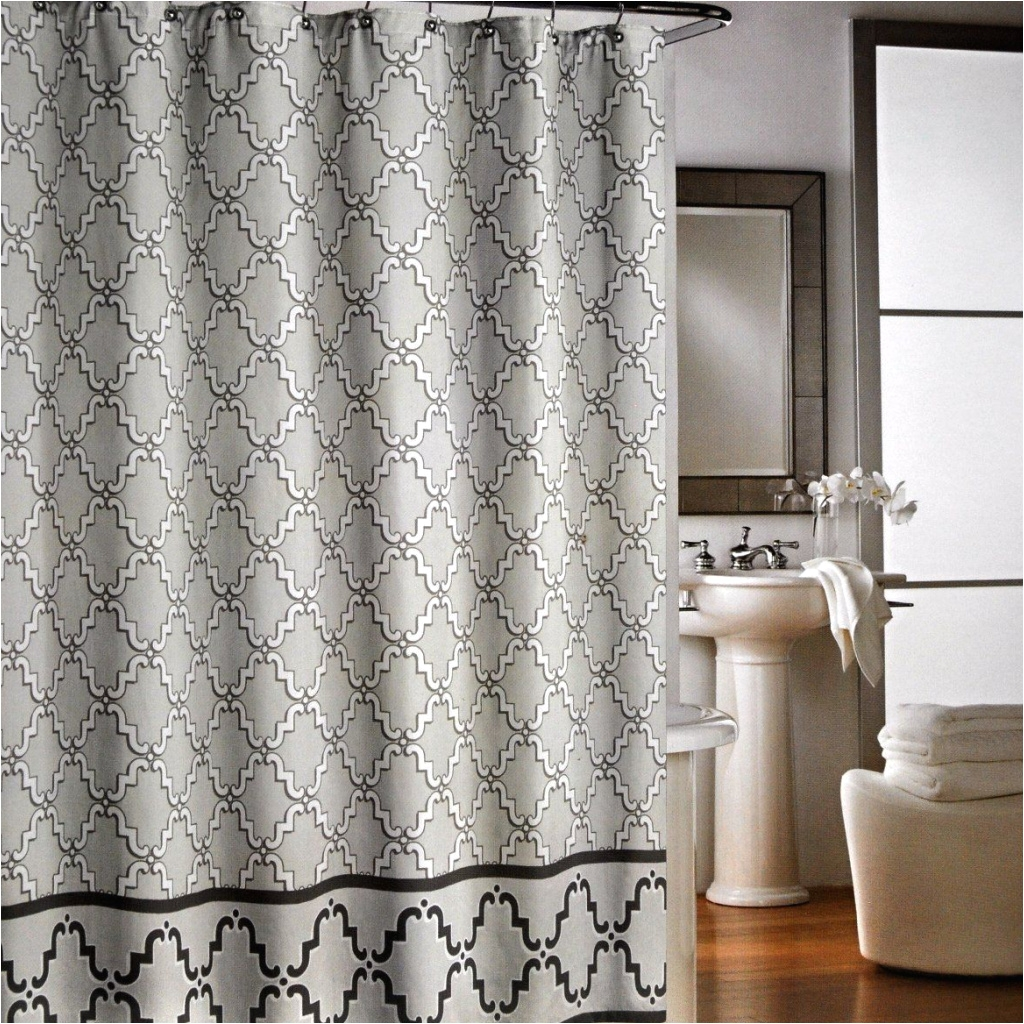 inspirational anthropologie vining velvet curtain 148 a a liked on polyvore of 13 inspirational tahari bathroom