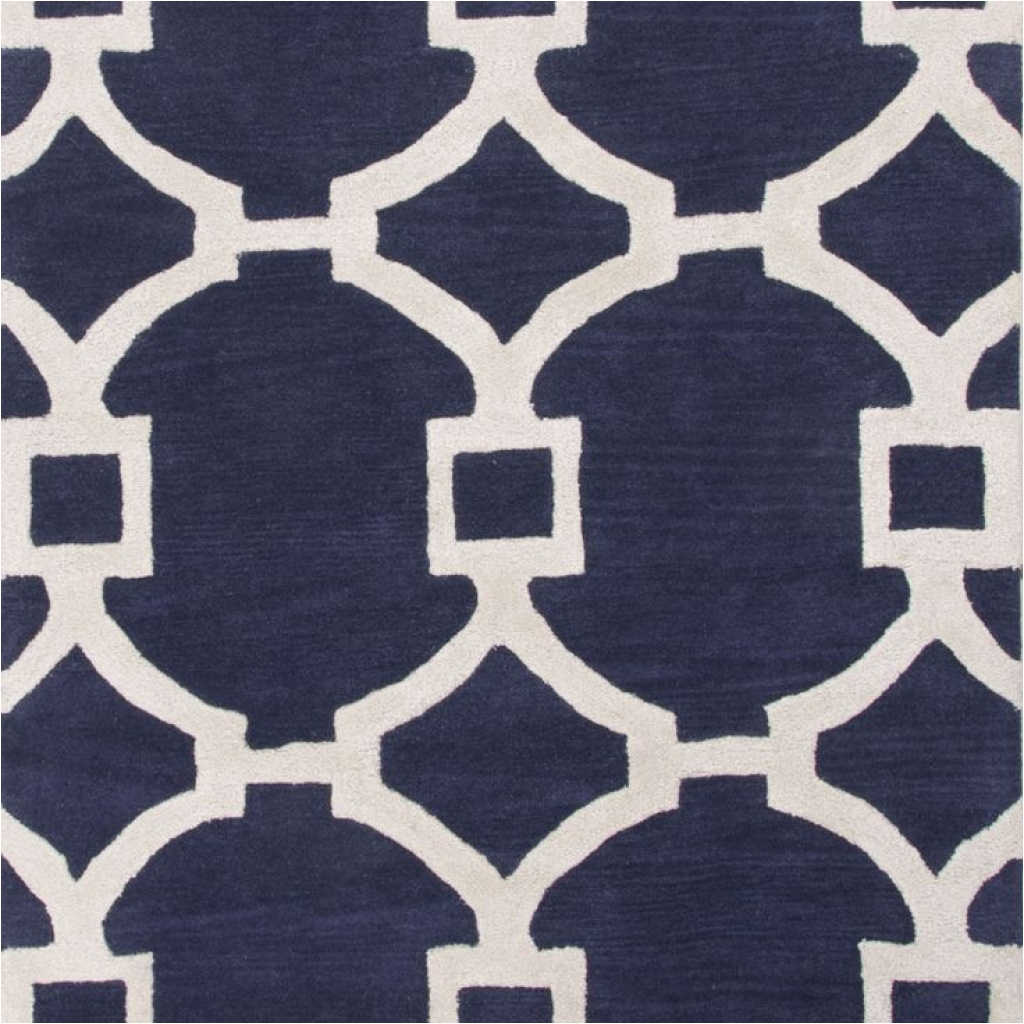 30 best rugs images on pinterest