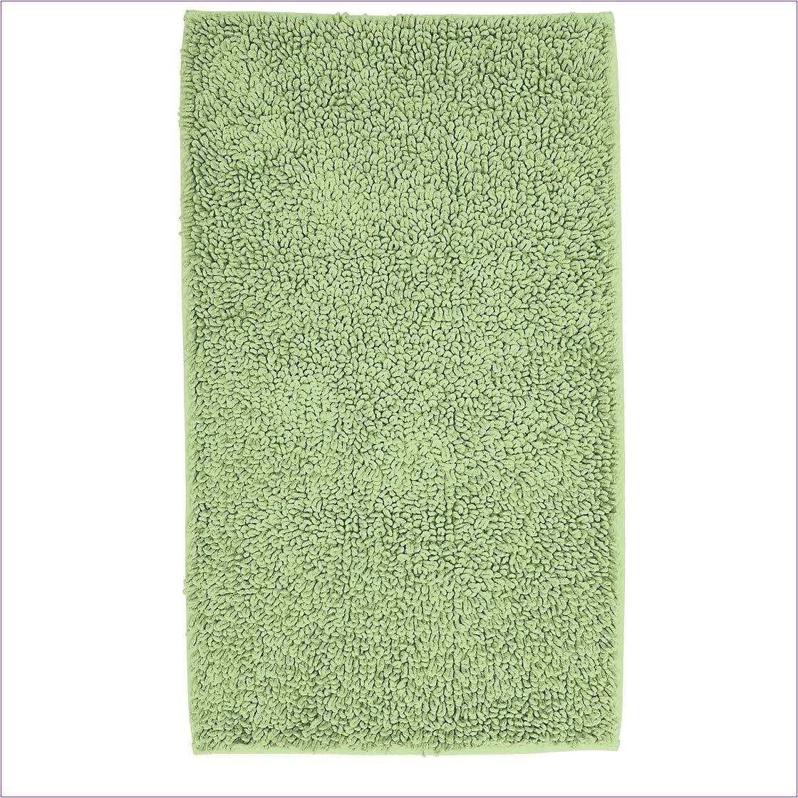 tahari home rugs luxury pany cottona a chunky bath rug the pany store of inspirational