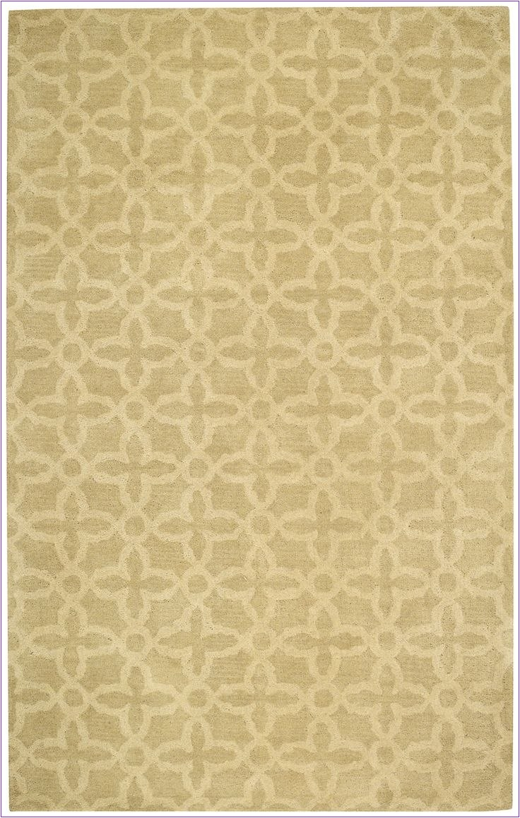 tahari home rugs luxury 50 best area rugs camel golden color blends with my dog s