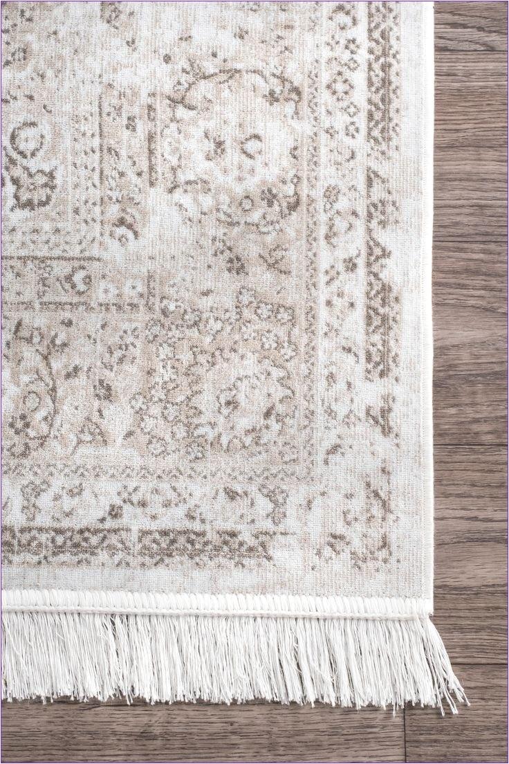 tahari home rugs elegant 10 best k home images on pinterest of inspirational tahari home rugs