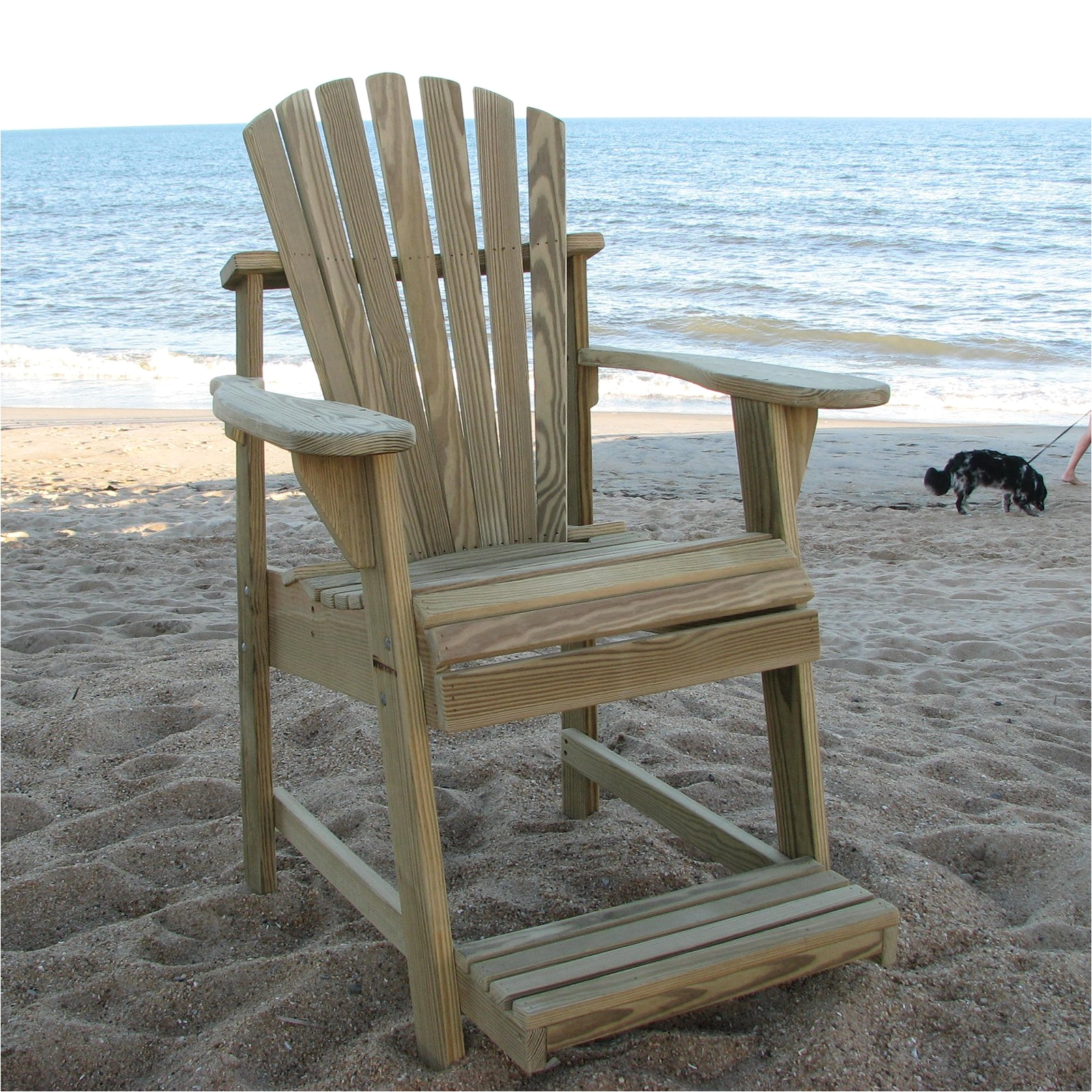 Tall Adirondack Chair Plans Free Patterns For Adirondack Chairs Home