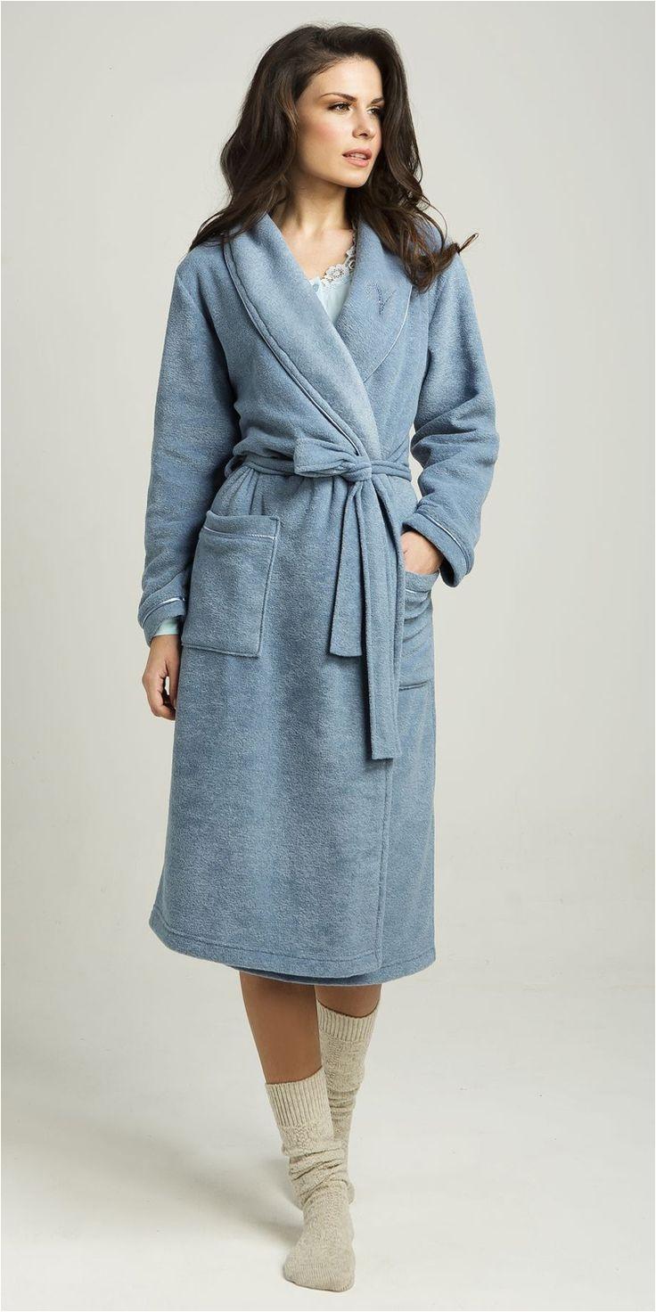 women s robe 100 polyamide robes vamp