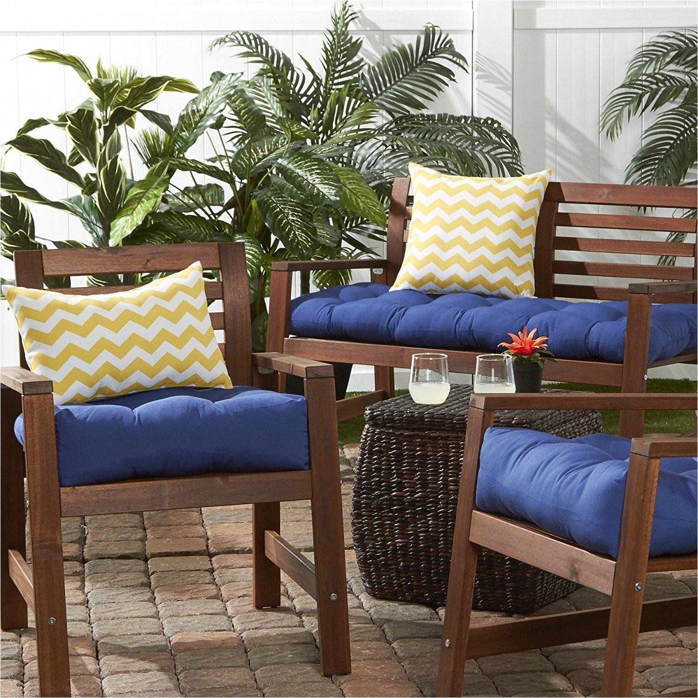 Target Alfresco Papasan Chair Patio Red Patio Chair Cushions Best Of Papasan Chair Cushion for