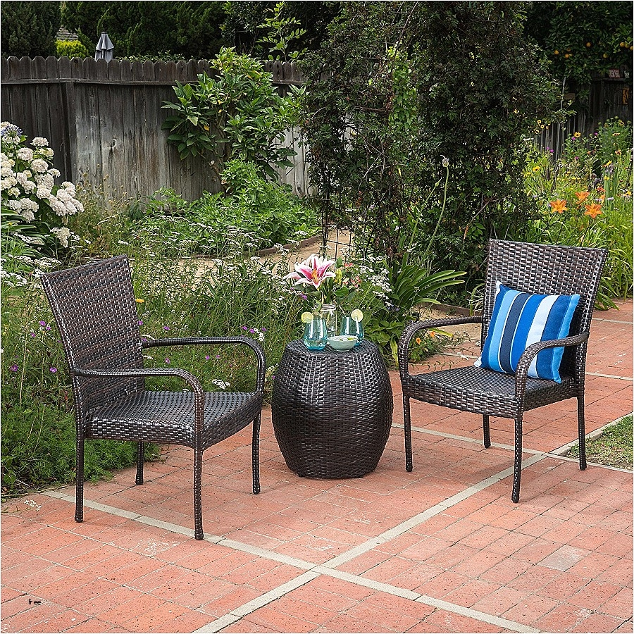 conversation sets patio furniture unique conversation patio set unique wicker outdoor sofa 0d patio chairs