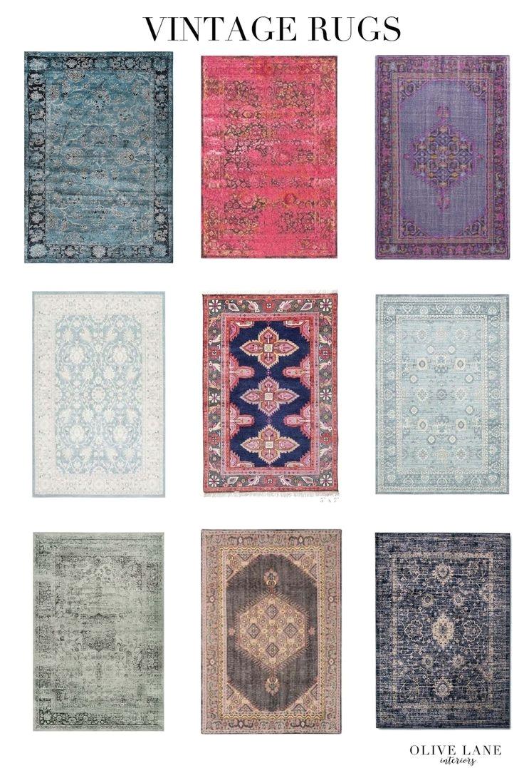 olive lane vintage style rugs budget friendly target lulu georgia rugs usa