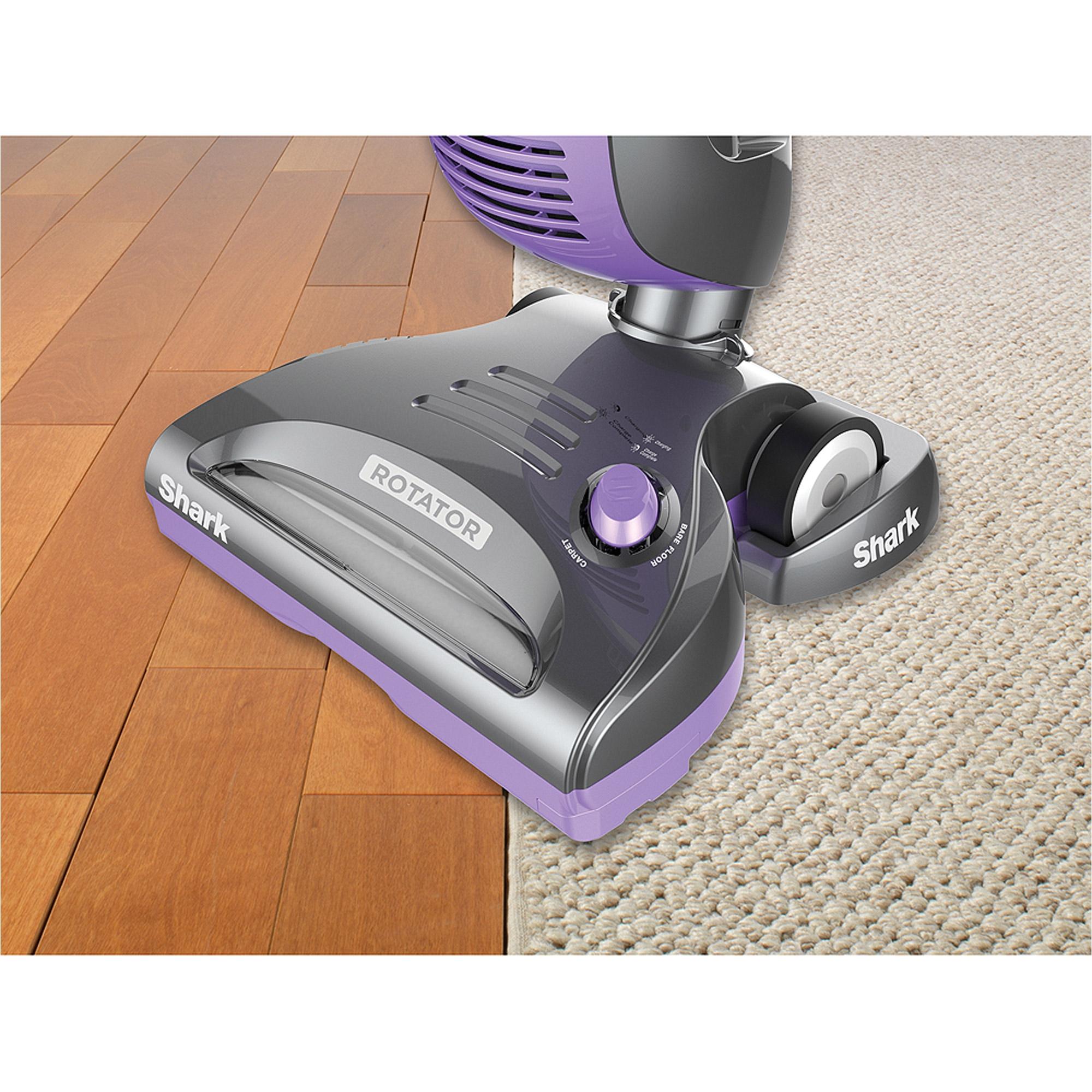affordable cordless vacuum sv lb with carpet vacuum