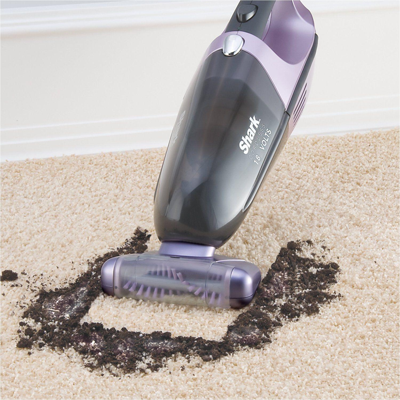 Target Shark Hardwood Floor Cleaner Shark Pet Perfect Ii Hand Vac Sv780 Review Best Handheld Vacuum