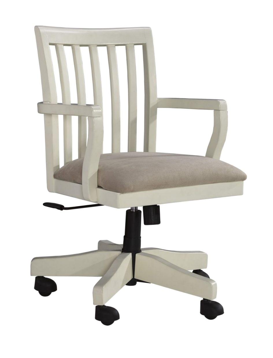 Target Task Chair assembly Instructions Eames Style Chair Probably Terrific Fun Office Chair Black Friday