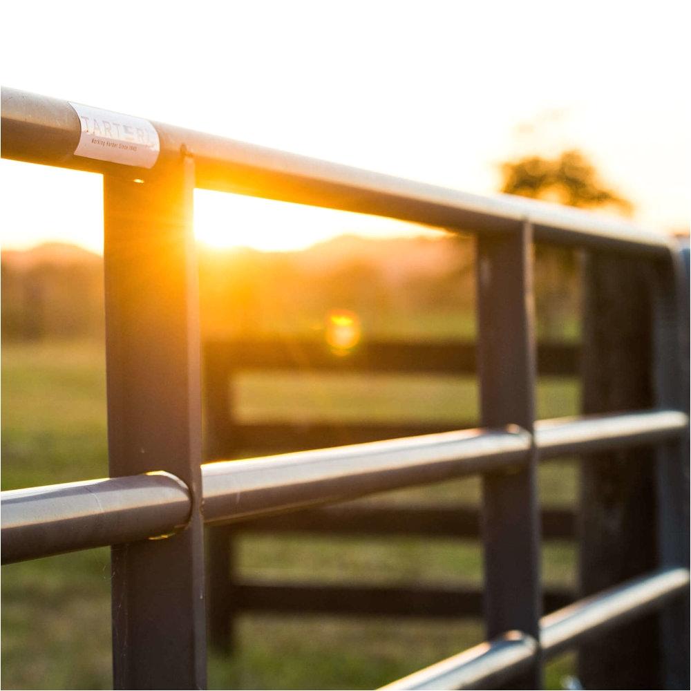 tarter farm and ranch equipment gates jpg