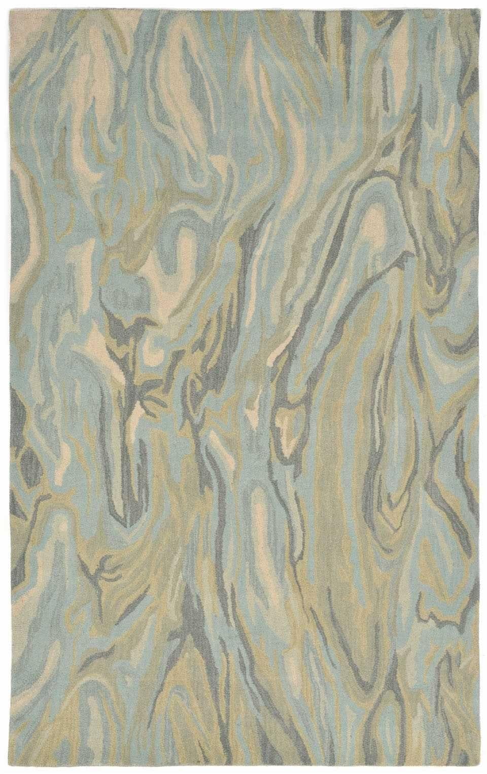 tivoli marble rug