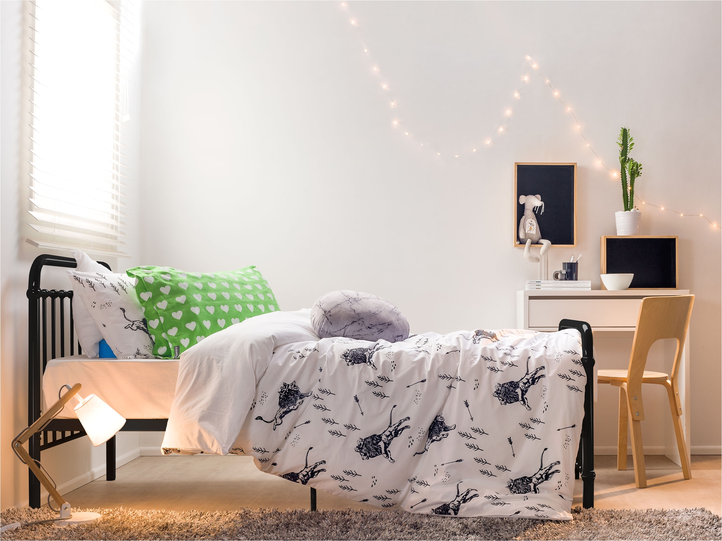 Teenage Chairs for Bedrooms Australia Mocka Jordi Desk Kids Bedroom Furniture