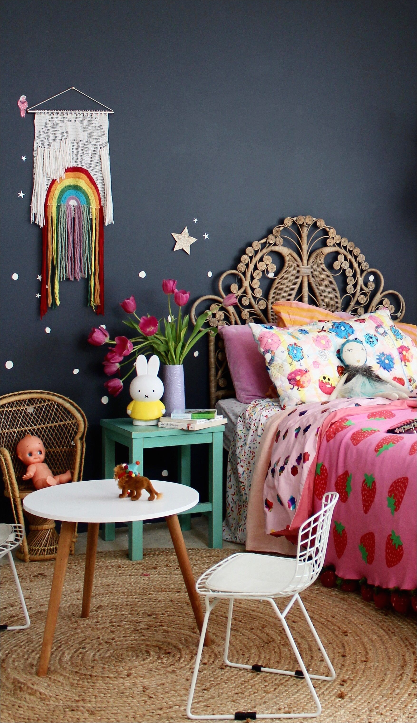 Teenage Chairs for Bedrooms Australia Trending now Boho Vintage Mini Rooms Pinterest Boho