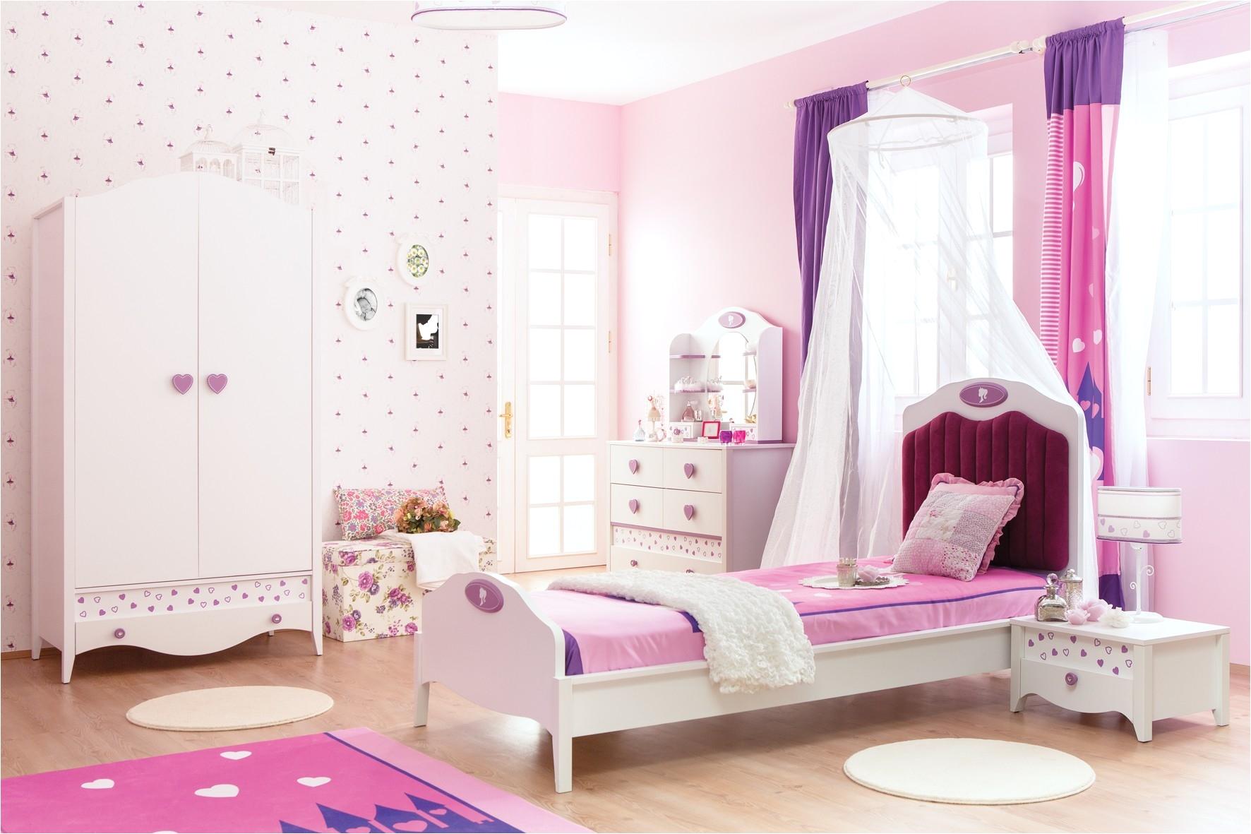 Teenage Chairs for Bedrooms Uk Bedroom Pink Bedroom Furniture Drop Gorgeous Newjoy Princess Girls
