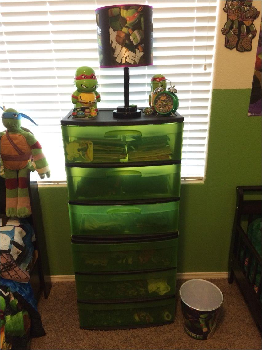 Teenage Mutant Ninja Turtle Bedroom Furniture Teenage Mutant Ninja Turtles Bedroom Ninja Turtles Room